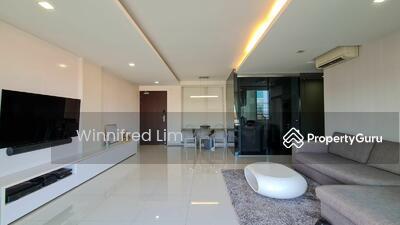 For Sale - 273B Bishan Street 24