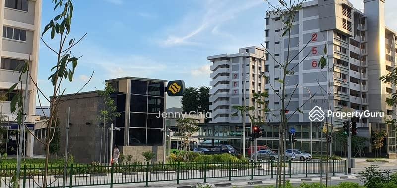 107 Ang Mo Kio Avenue 4 #131100772