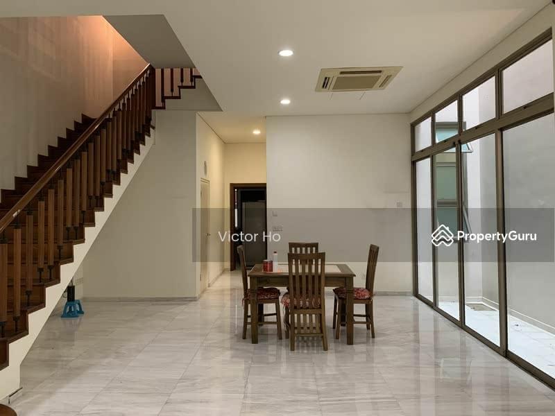 Bukit Timah road Inter Terrace Near First Avenue #131101220