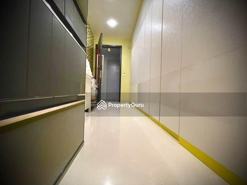 38 I Suites #131103510