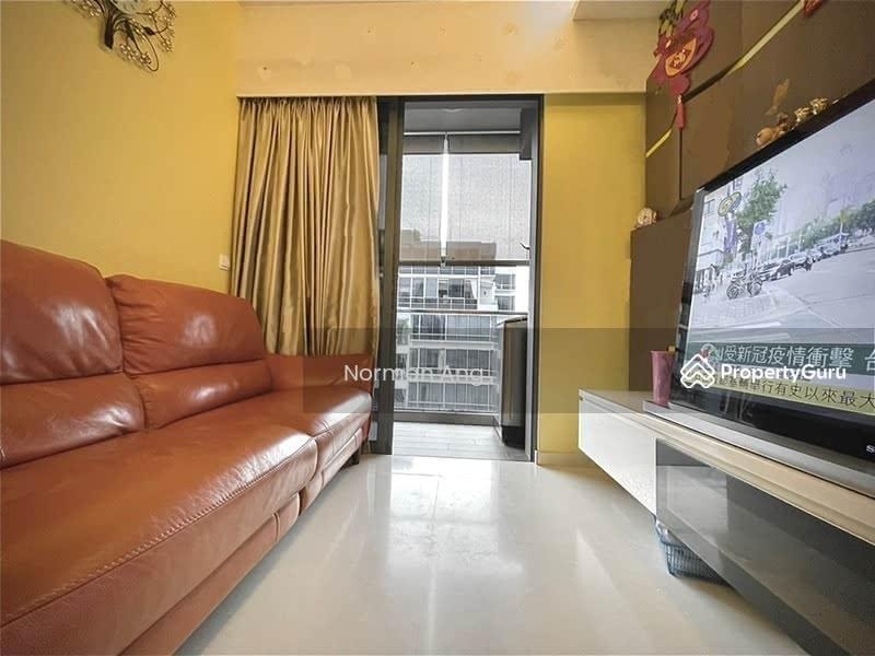 38 I Suites #131103512