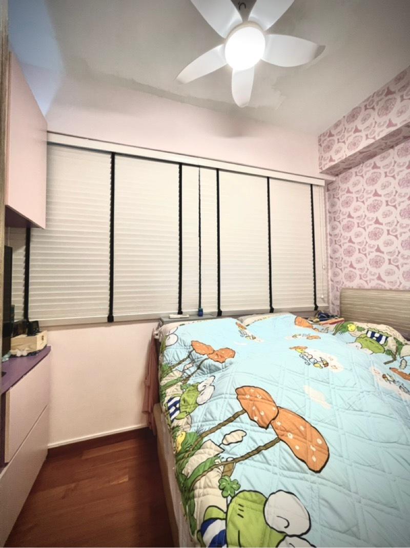 38 I Suites #131103518