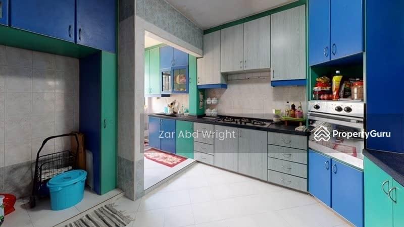 736 Jurong West Street 75 #131104494