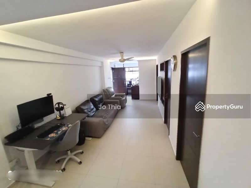17 Hougang Avenue 3 #131105736