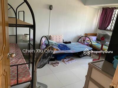 For Rent - 72 Geylang Bahru