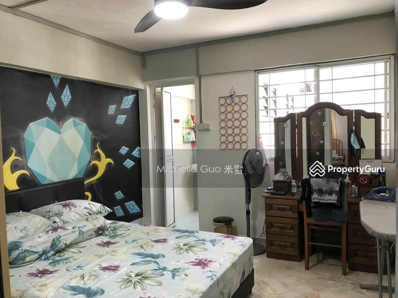 244 Hougang Street 22 #131112314