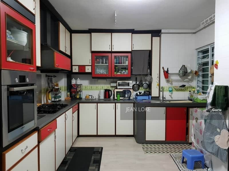 833 Hougang Central #131113380