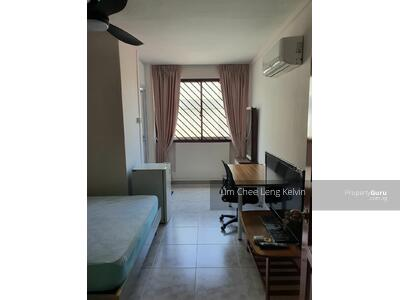 For Rent - 234 Simei Street 4
