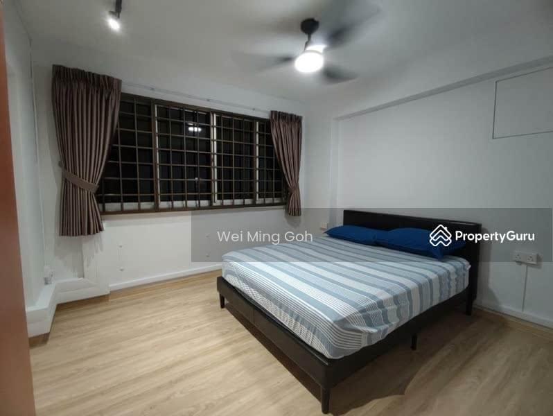 248 Bishan Street 22 #131123898