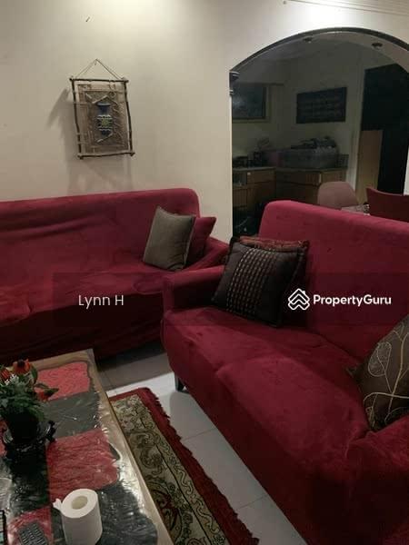 158 Pasir Ris Street 13 #131124676