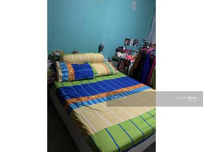 For Sale - 158 Pasir Ris Street 13