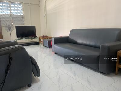 For Sale - 241 Yishun Ring Road