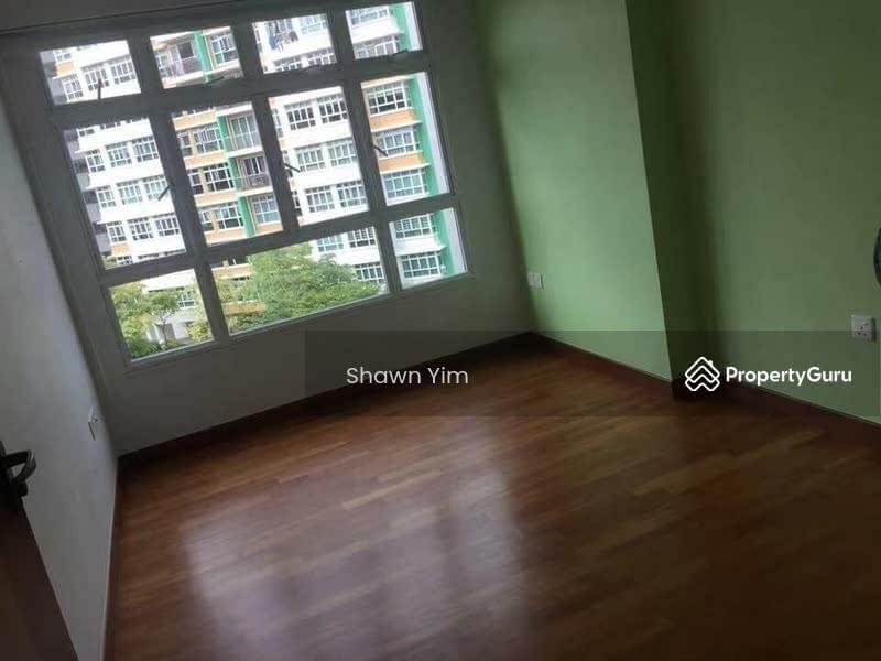 342C Yishun Ring Road #131130726