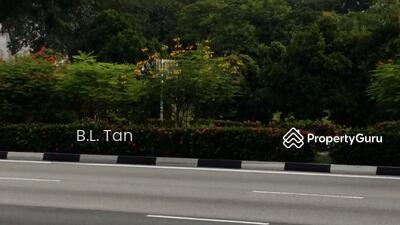 For Rent - Sin Chuan Garden