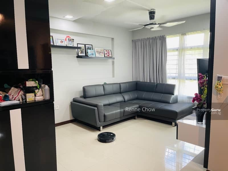 509A Yishun Avenue 4 #131138838