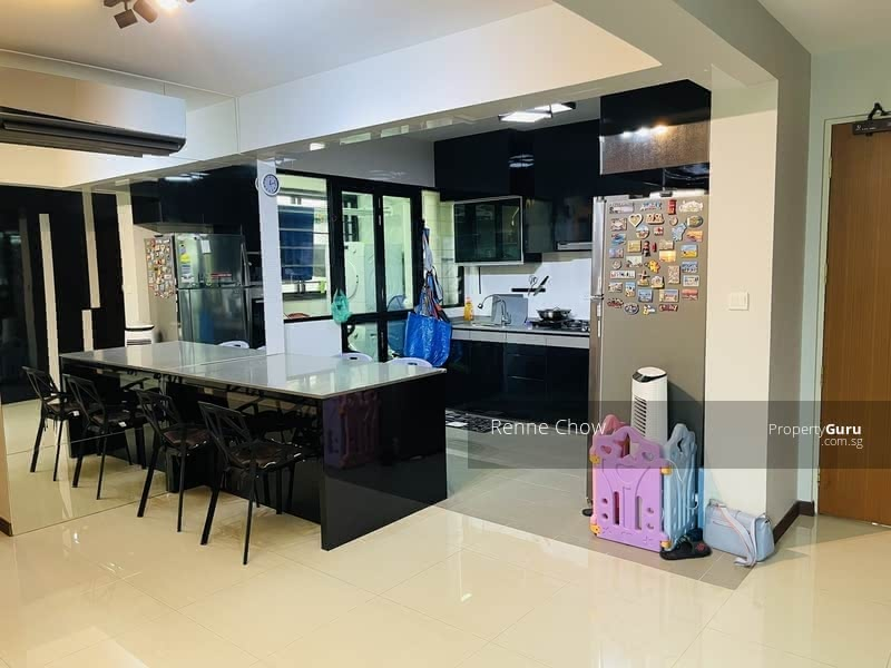 509A Yishun Avenue 4 #131138844