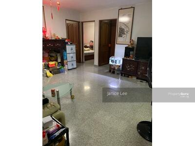 For Sale - 42 Bedok South Road