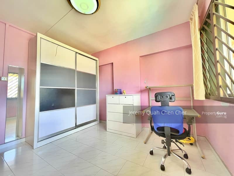503 Tampines Central 1 #131143384