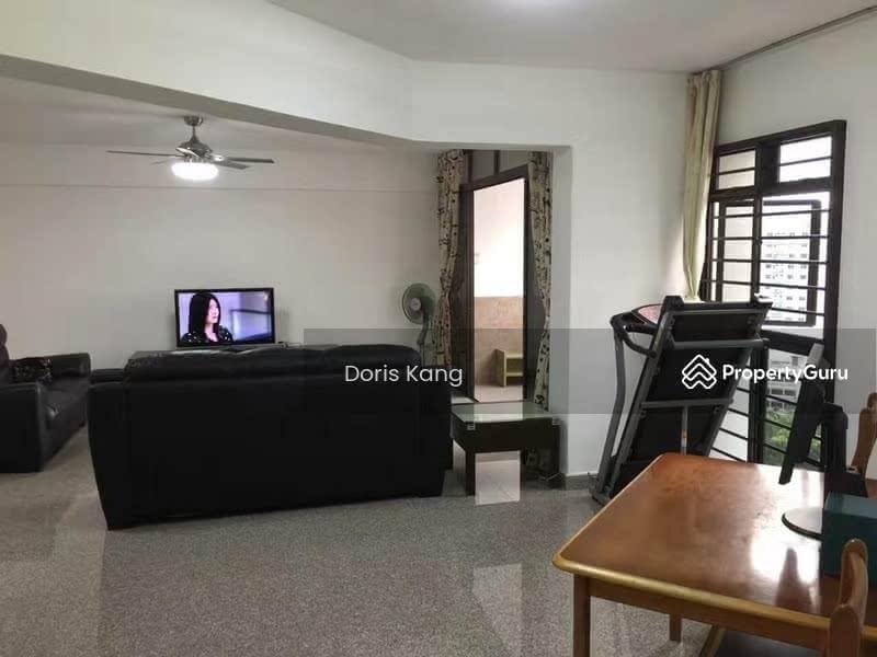 671A Jurong West Street 65 #131144222