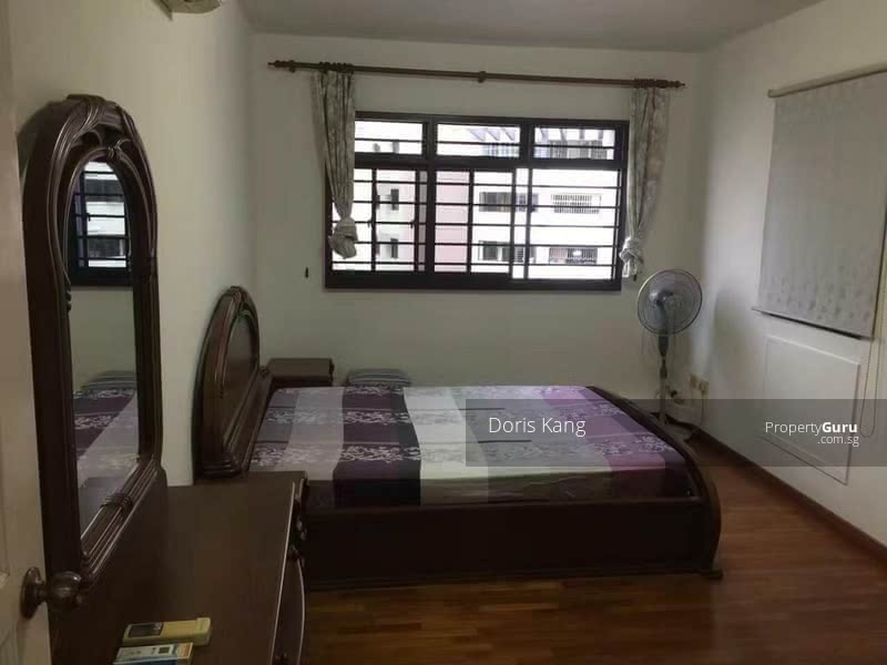 671A Jurong West Street 65 #131144228
