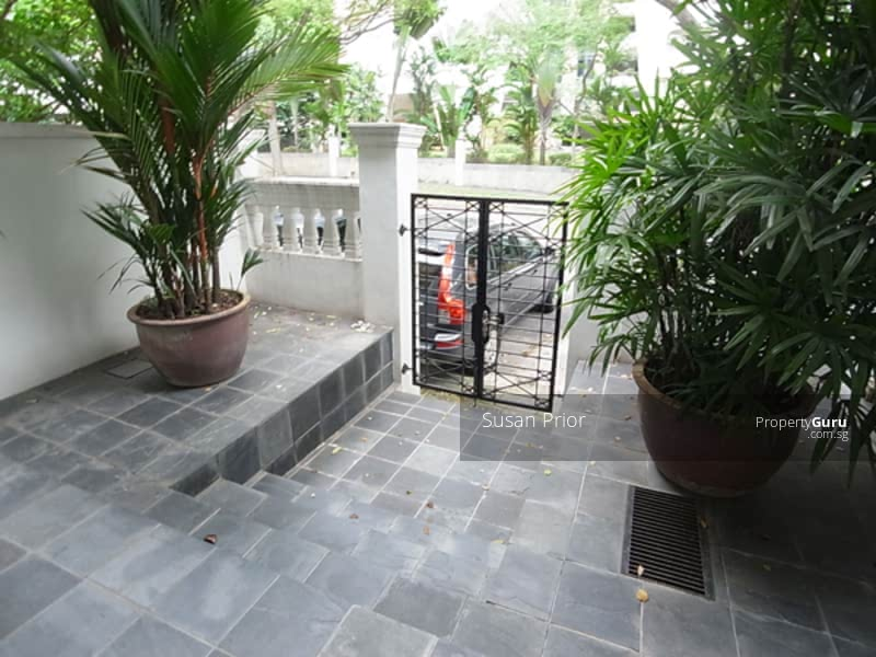 Cairnhill/ American/ Tanglin Club City Stunner Shophouse 5+1 Home 3 Parking Lots #131144866