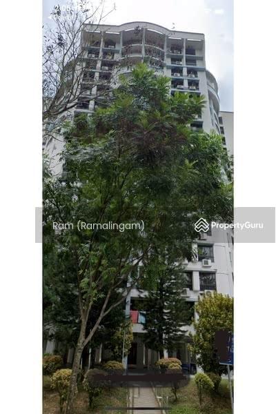 289B Bukit Batok Street 25 #131145242