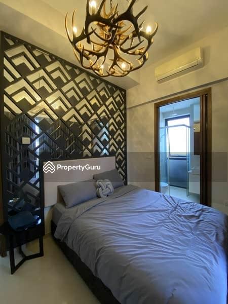 8 Farrer Suites #131145198