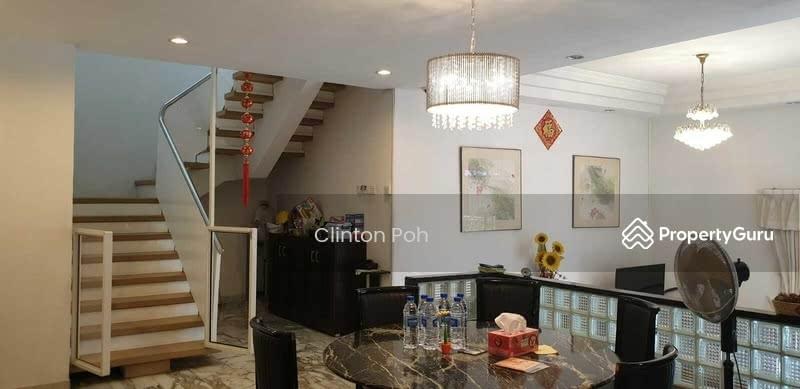 SEMI-D House at Li Hwan Drive #131147448