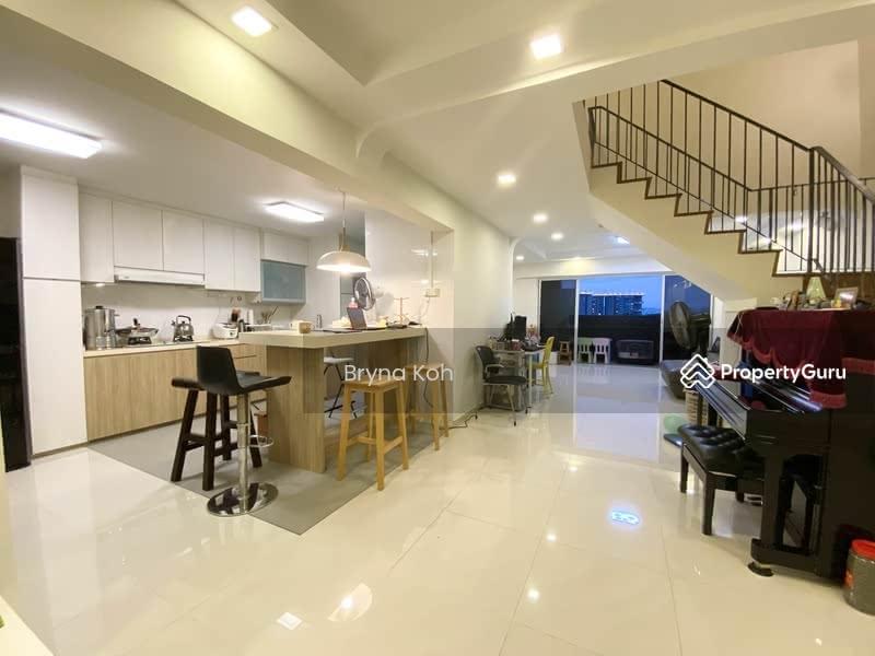 712 Hougang Avenue 2 #131151992