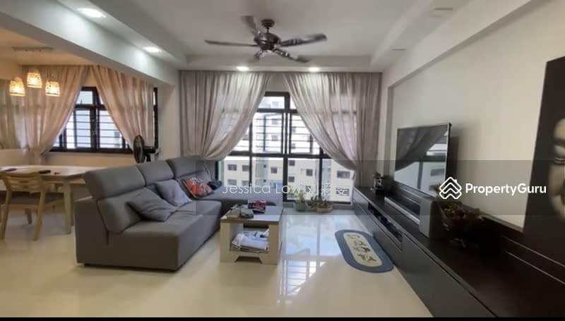 For Sale - 316A Ang Mo Kio Street 31