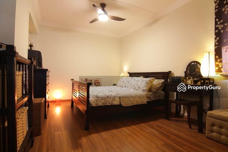 236A Serangoon Avenue 2 #131160860