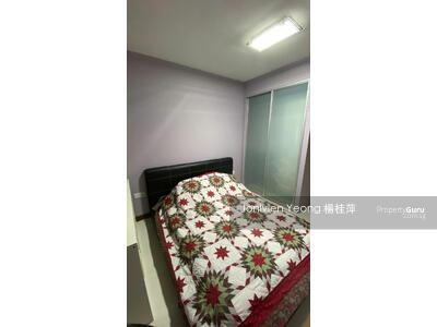 For Rent - 126C Kim Tian Road