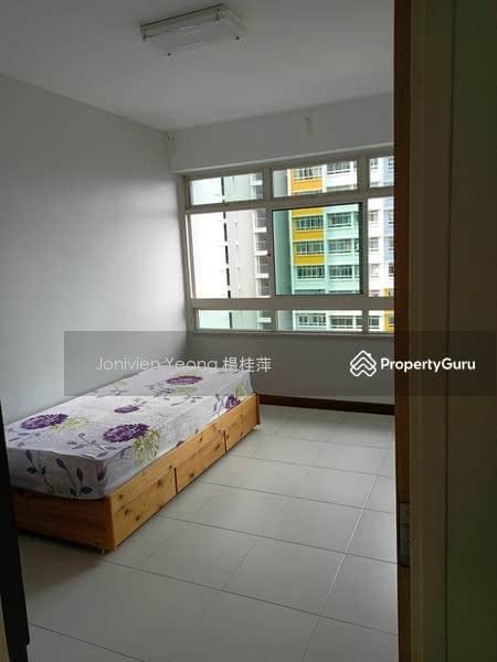 126C Kim Tian Road #131807388