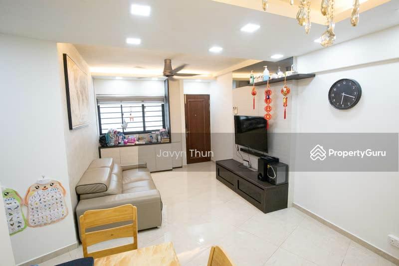 328 Hougang Avenue 5 #131163802