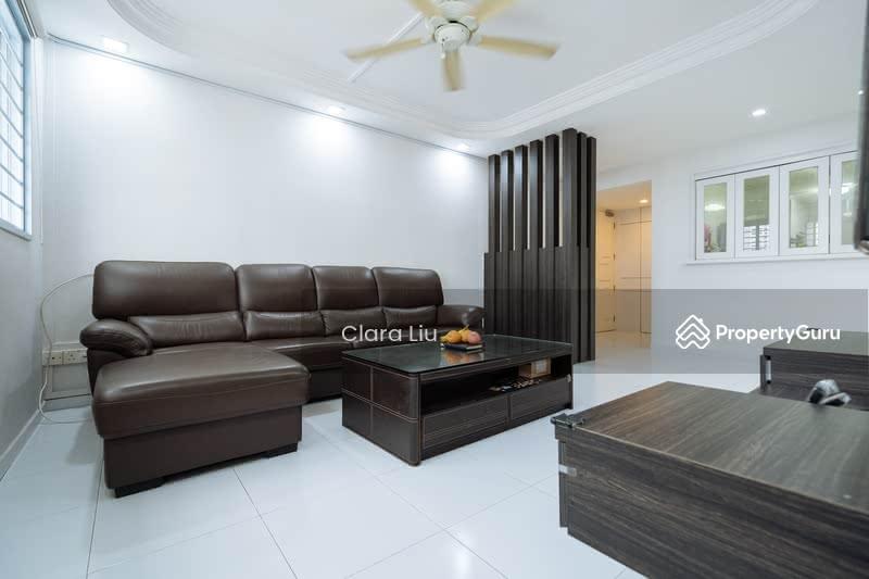 173 Bishan Street 13 #131178314