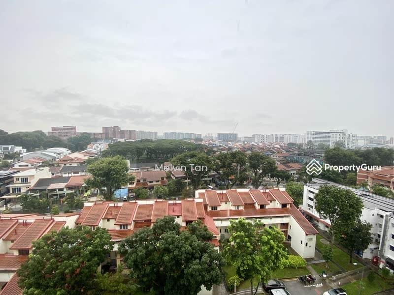 123 Hougang Avenue 1 #131167458