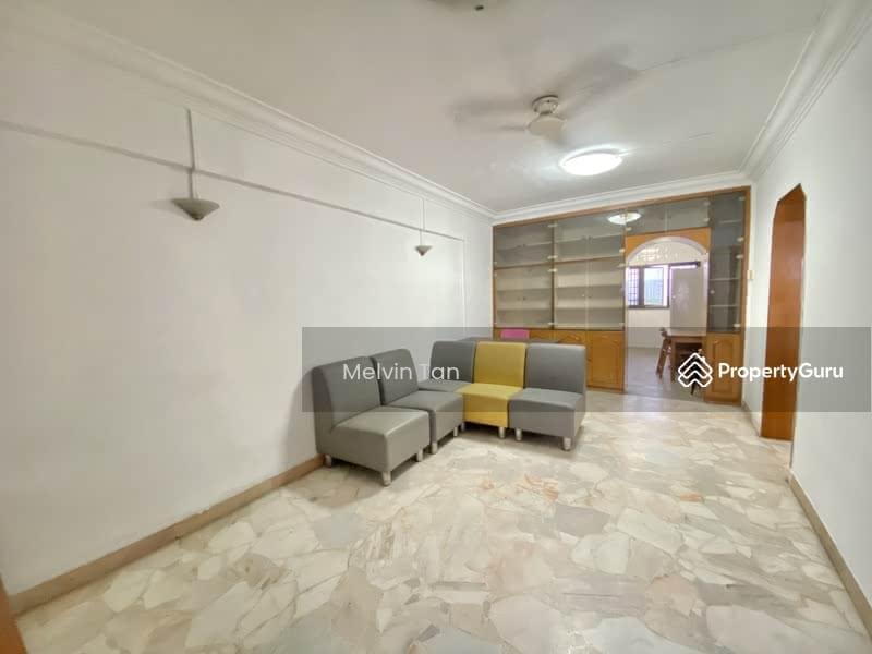 123 Hougang Avenue 1 #131167470