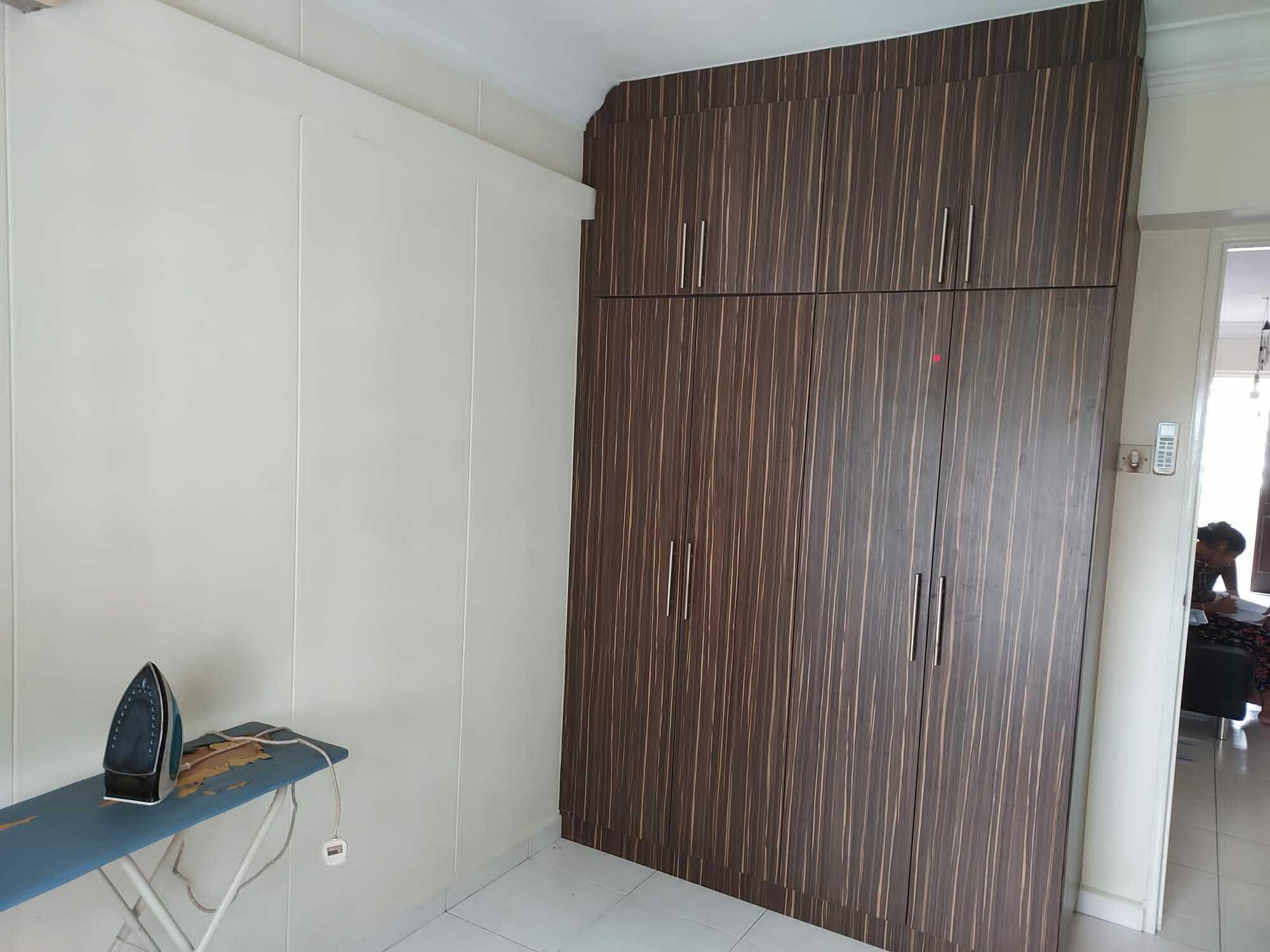459 Choa Chu Kang Avenue 4 #131264546