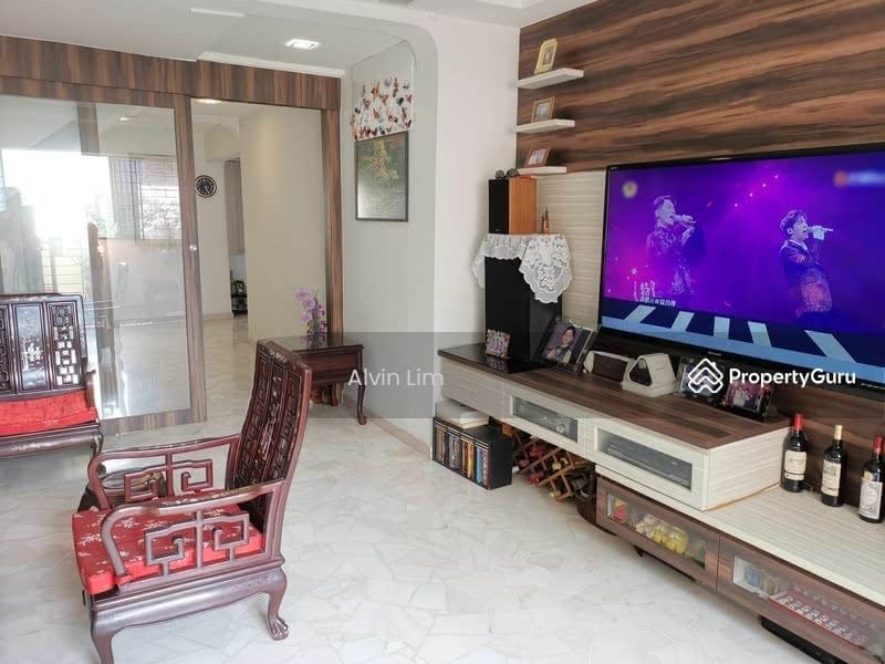 340 Jurong East Avenue 1 #131172054