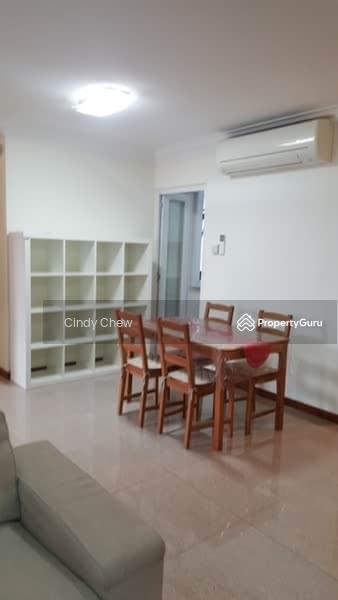 339B Sembawang Close #131175364