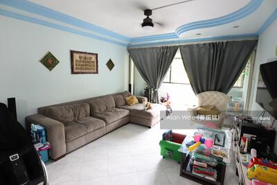 For Sale - 362 Yung An Road