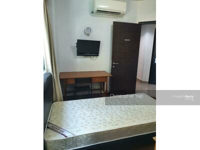 For Rent - Cassia View
