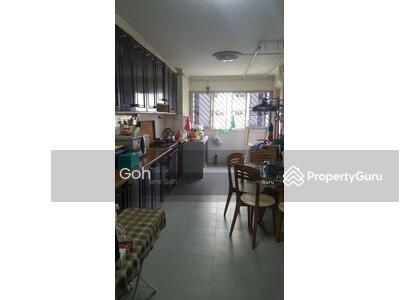 For Sale - 330 Clementi Avenue 2