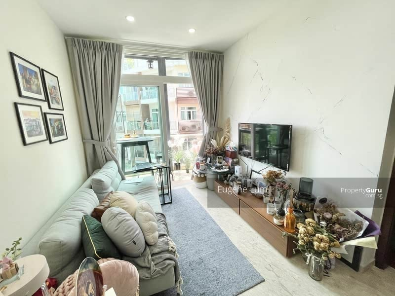 For Sale - Cardiff Residence