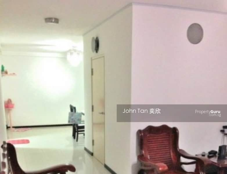 For Sale - 676A Jurong West Street 64