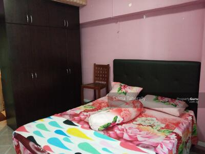 For Rent - 3 Joo Chiat Road