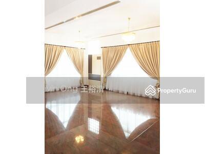 For Sale - D04 Bukit Teresa Huge Semi Detach