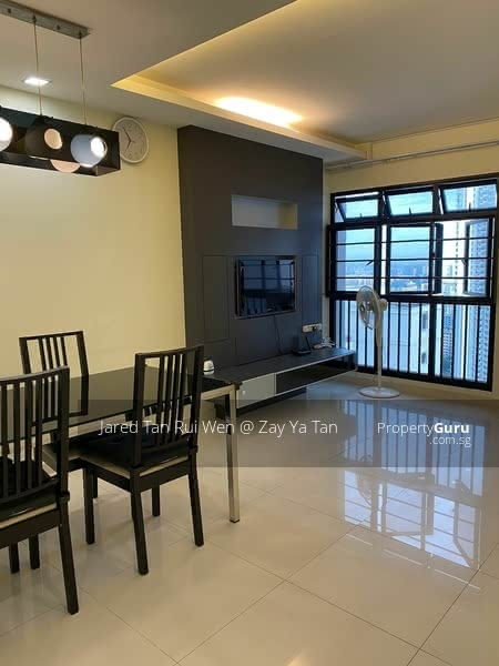 For Sale - 79A Toa Payoh Central