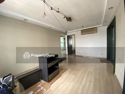 For Rent - 189 Bishan Street 13