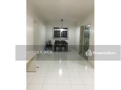 For Sale - 627 Ang Mo Kio Avenue 9